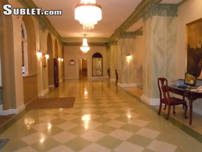 Image 1 furnished 1 bedroom Apartment for rent in Downtown, Milwaukee