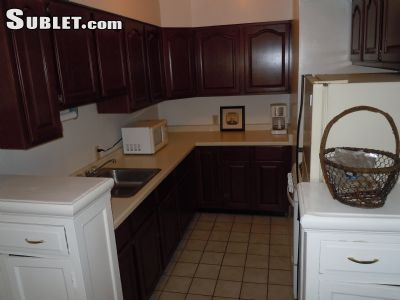 Image 4 furnished 1 bedroom Apartment for rent in Downtown, Milwaukee