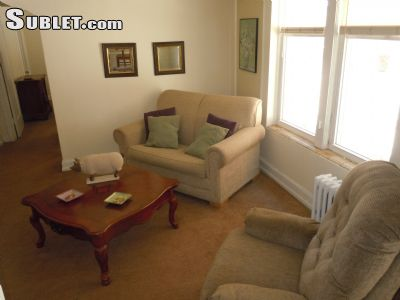 Image 5 furnished 1 bedroom Apartment for rent in Downtown, Milwaukee
