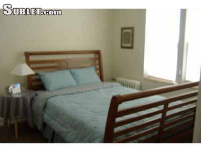 Image 6 furnished 1 bedroom Apartment for rent in Downtown, Milwaukee