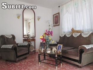 Image 3 Furnished room to rent in Bayamo, Granma 2 bedroom House