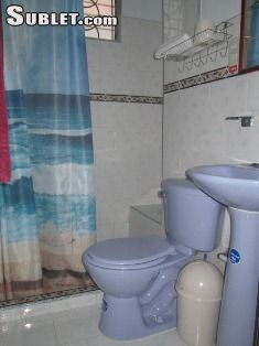 Image 8 Furnished room to rent in Bayamo, Granma 2 bedroom House