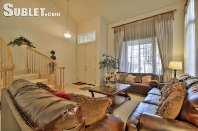 Image 5 furnished 4 bedroom House for rent in Berryessa, San Jose