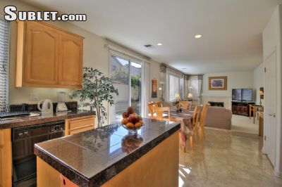 Image 9 furnished 4 bedroom House for rent in Berryessa, San Jose