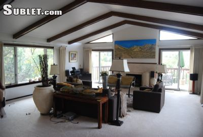 Image 1 furnished 4 bedroom House for rent in Ivywild, Colorado Springs