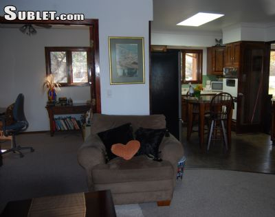 Image 10 furnished 4 bedroom House for rent in Ivywild, Colorado Springs