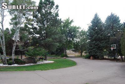 Image 4 furnished 4 bedroom House for rent in Ivywild, Colorado Springs