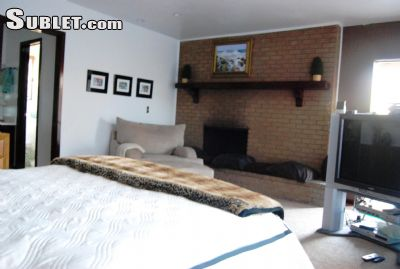 Image 7 furnished 4 bedroom House for rent in Ivywild, Colorado Springs