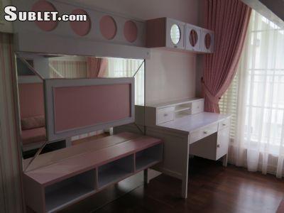 Image 9 furnished 4 bedroom Townhouse for rent in South Jakarta, Jakarta