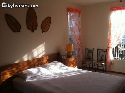 Image 5 furnished 3 bedroom Townhouse for rent in Caribbean Shores, Belize City