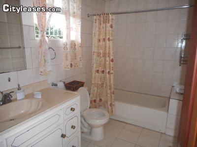 Image 8 furnished 3 bedroom Townhouse for rent in Caribbean Shores, Belize City