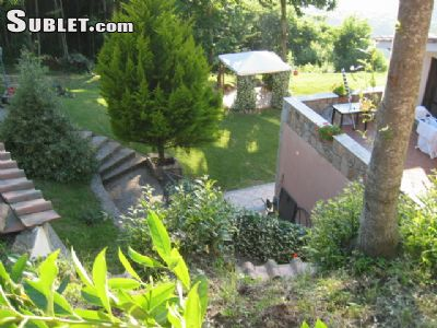 Image 10 furnished 1 bedroom House for rent in Rocca Priora, Roma (Province)