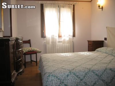 Image 5 furnished 1 bedroom House for rent in Rocca Priora, Roma (Province)