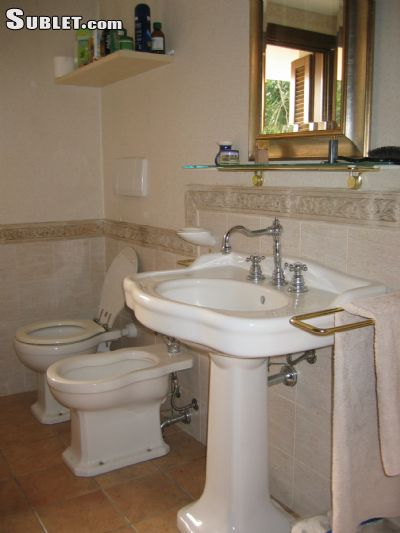 Image 6 furnished 1 bedroom House for rent in Rocca Priora, Roma (Province)
