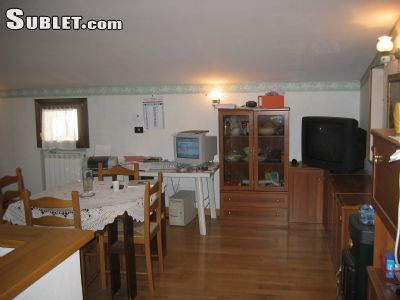Image 7 furnished 1 bedroom House for rent in Rocca Priora, Roma (Province)