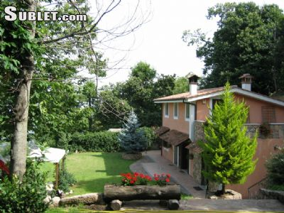 Image 9 furnished 1 bedroom House for rent in Rocca Priora, Roma (Province)