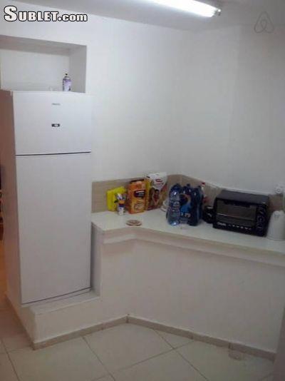 Image 2 Furnished room to rent in Tel Aviv-Yafo, Tel Aviv 5 bedroom Apartment