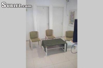 Image 3 Furnished room to rent in Tel Aviv-Yafo, Tel Aviv 5 bedroom Apartment