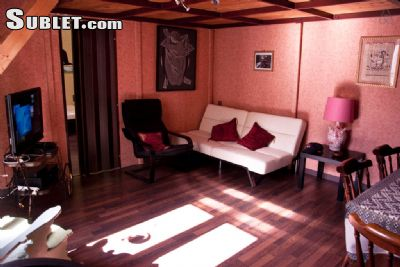 Image 1 furnished 5 bedroom Apartment for rent in Naples, Naples