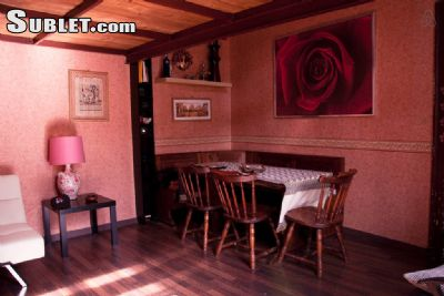 Image 3 furnished 5 bedroom Apartment for rent in Naples, Naples