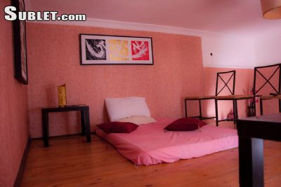 Image 4 furnished 5 bedroom Apartment for rent in Naples, Naples