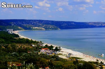 Image 4 furnished 1 bedroom Apartment for rent in Varna, Varna