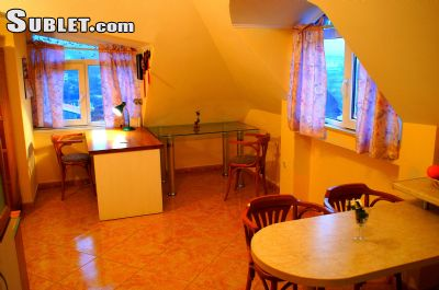 Image 8 furnished 1 bedroom Apartment for rent in Varna, Varna