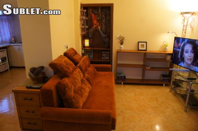 Image 9 furnished 1 bedroom Apartment for rent in Varna, Varna