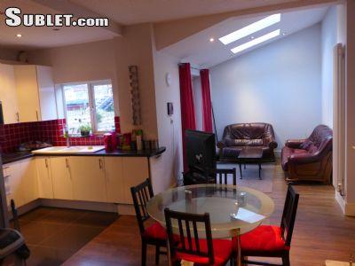 $523 room for rent Wavertree Liverpool, Northwest England