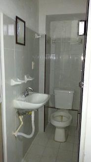 Image 9 furnished Studio bedroom Apartment for rent in Merida, Yucatan