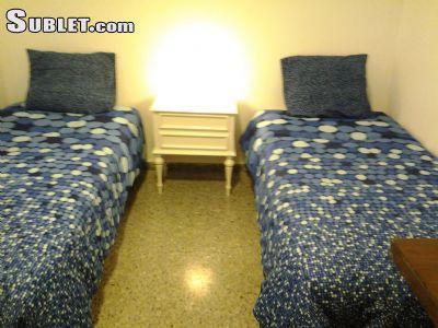 Image 10 Furnished room to rent in Cadiz, Cadiz Province 4 bedroom Apartment