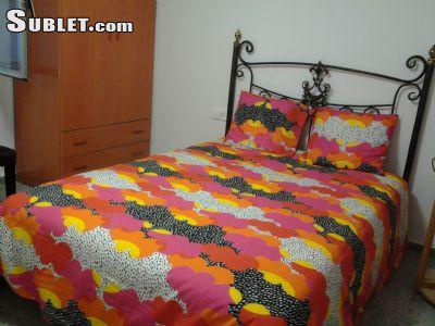 Image 4 Furnished room to rent in Cadiz, Cadiz Province 4 bedroom Apartment