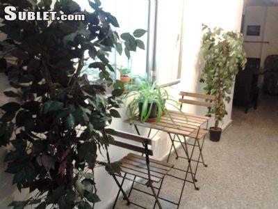 Image 5 Furnished room to rent in Cadiz, Cadiz Province 4 bedroom Apartment