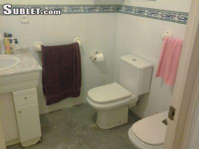 Image 7 Furnished room to rent in Cadiz, Cadiz Province 4 bedroom Apartment