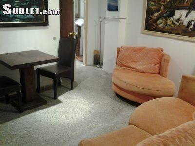 Image 8 Furnished room to rent in Cadiz, Cadiz Province 4 bedroom Apartment