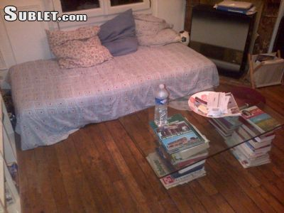 Image 4 Furnished room to rent in Montreuil, Seine-Saint-Denis 2 bedroom Apartment