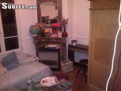 Image 7 Furnished room to rent in Montreuil, Seine-Saint-Denis 2 bedroom Apartment