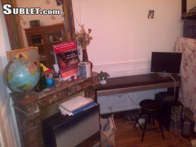 Image 8 Furnished room to rent in Montreuil, Seine-Saint-Denis 2 bedroom Apartment
