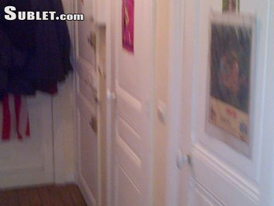 Image 9 Furnished room to rent in Montreuil, Seine-Saint-Denis 2 bedroom Apartment