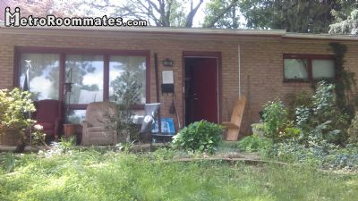 House for Rent in Cumberland County