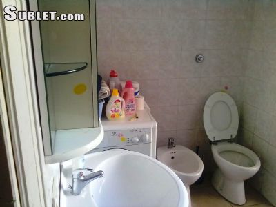 Image 4 Furnished room to rent in Esquilino, Roma (City) 3 bedroom Apartment