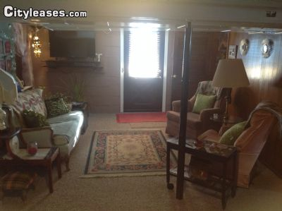 Image 2 Furnished room to rent in Waterford, Detroit Area 1 bedroom House