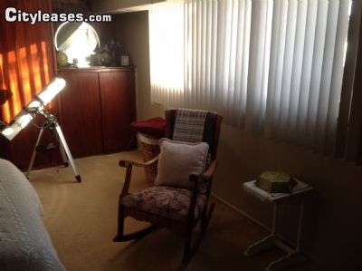 Image 6 Furnished room to rent in Waterford, Detroit Area 1 bedroom House