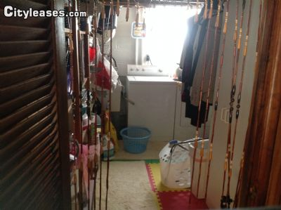 Image 9 Furnished room to rent in Waterford, Detroit Area 1 bedroom House