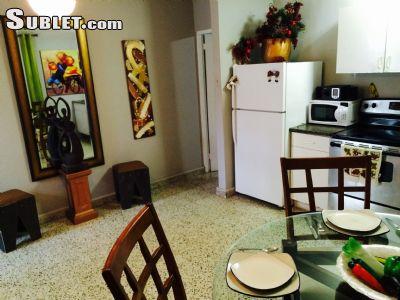 Image 4 furnished 1 bedroom Apartment for rent in Santurce, San Juan