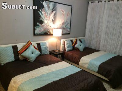 Image 5 furnished 1 bedroom Apartment for rent in Santurce, San Juan