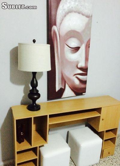 Image 8 furnished 1 bedroom Apartment for rent in Santurce, San Juan