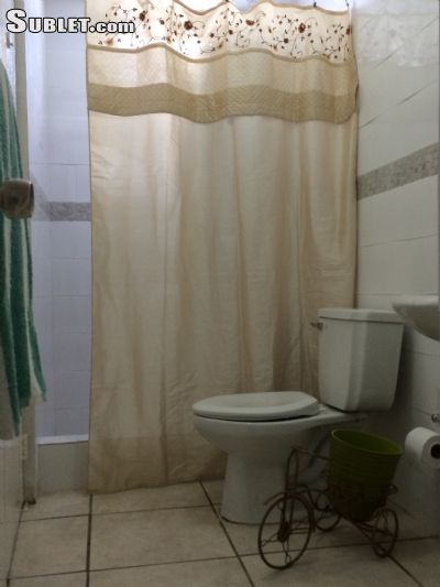 Image 10 furnished 1 bedroom Apartment for rent in Carolina, East Puerto Rico
