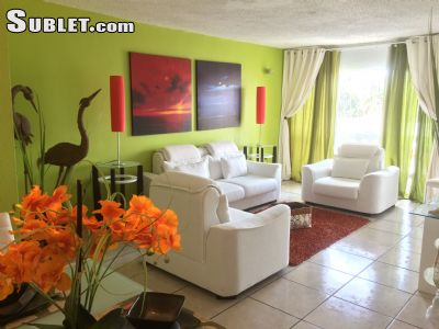 Image 3 furnished 1 bedroom Apartment for rent in Carolina, East Puerto Rico