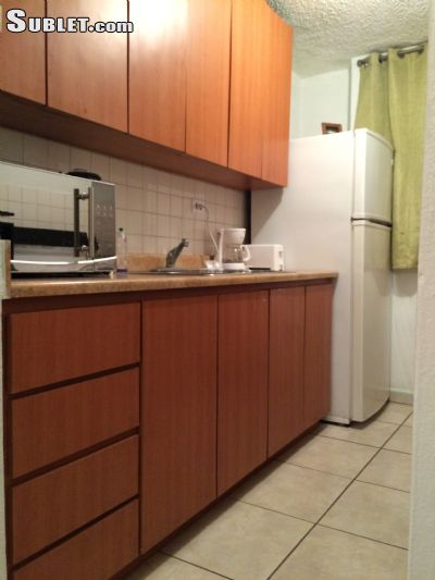 Image 5 furnished 1 bedroom Apartment for rent in Carolina, East Puerto Rico